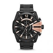 Diesel DZ4309 Watch – For Men