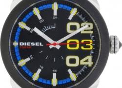 Diesel DZ4348 Watch – For Women  (End of Season Style)