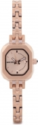 Diesel DZ5525 Watch – For Women