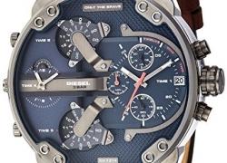 Diesel DZ7314 Watch – For Men