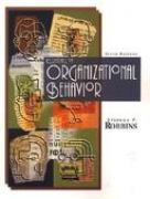 Essentials Of Organizational Behavior 10th Edition by Robbins