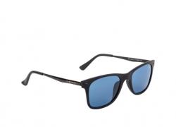 Fastrack Men Square Sunglasses P377BK5