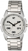 Fastrack 3124SM01 Watch – For Men