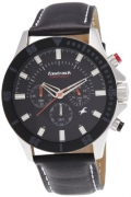 Fastrack ND3072SL02 Big Time Watch – For Men
