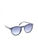 Fastrack Men Oval Sunglasses P383BU3