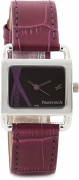 Fastrack NG2298SM01C Basics Watch – For Women