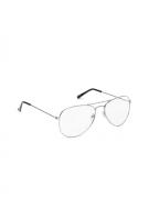 Floyd Unisex Aviator Sunglasses W123