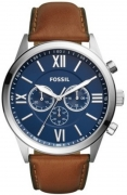 Fossil BQ2125 Watch – For Men