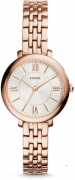 Fossil ES3799 Watch – For Women