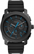Fossil FS5323 MACHINE Watch – For Men