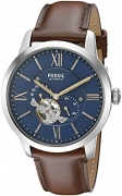 Fossil ME3110 TOWNSMAN Watch – For Men