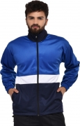 Gag Full Sleeve Solid Men & Women Sports Jacket