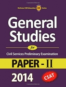 General Studies – 2014 by Prem Kala Rani, Kathiravan, Saurav Banerjee, J. K. Chopra, Pravin