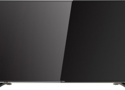 Haier 106cm (42 inch) Full HD LED TV  (LE42B9000)