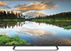 Haier 109cm (42 inch) Full HD LED TV(LE43B7000)