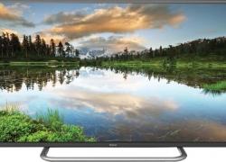 Haier 124cm (49 inch) Full HD LED TV  (LE49B7000)