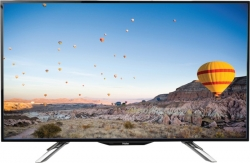 Haier 127cm (50 inch) Full HD LED TV  (LE50B7500)