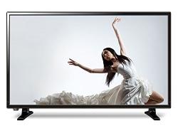 Haier 61cm (24 inch) HD Ready LED TV  (LE24D1000)