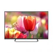 Haier 80cm (32 inch) HD Ready LED TV  (LE32B9000)