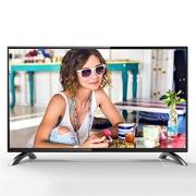Haier 80cm (32 inch) HD Ready LED TV  (LE32B9100)