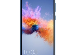 Honor 7X  Mobile Phone Features Specifications and Price in India