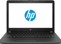 HP 14q-BU012TU Laptops Features Specifications and Price in India