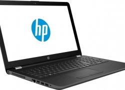 HP 15-bw088AX   Laptops Features Specifications and Price in India