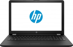 HP 15-BS658TX Laptops Features Specifications and Price in India