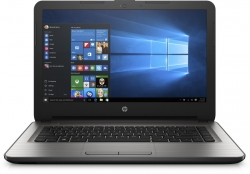 HP 14-ar004TU   Laptops Features Specifications and Price in India