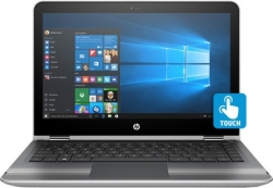 HP 13-U131TUX360   Laptops Features Specifications and Price in India
