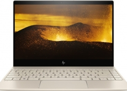 HP Envy 13-ad079TU    Laptops Features Specifications and Price in India