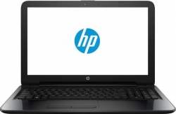 HP G APU Quad 245 G5   Laptops Features Specifications and Price in India
