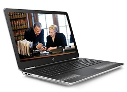 HP Pavilion 15-au003tx  Laptops Features Specifications and Price in India