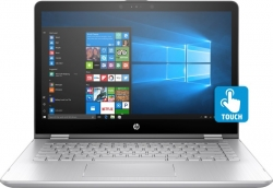HP x360 14-ba073TX  Laptops Features Specifications and Price in India