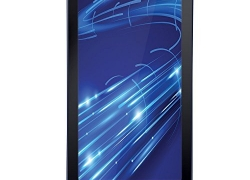 iBall Slide Brisk 4G2 Tablet (7 inch, 16GB, Wi-Fi + 4G LTE + Voice Calling), Cobalt Blue