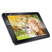 iBall Slide Enzo V8 Tablet (7 inch, 16GB, Wi-Fi + 4G LTE + Voice Calling), Coyote Brown