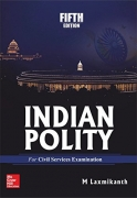 Indian Polity And Constitution BY Sanvidhan and rajavyavastha