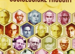 Sociological Thought by Francis Abraham