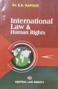 International Law by S. K Kapoor