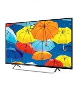 Intex 108cm (42 inch) Full HD LED TV  (LED-4300)
