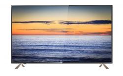 Intex Avoir 109cm (43 inch) Full HD LED Smart TV  (43Smart Splash Plus)