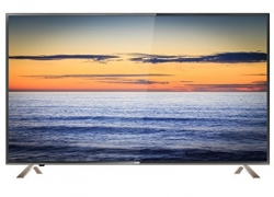Intex Avoir 109cm (43 inch) Full HD LED Smart TV  (43Smart Splash Plus)