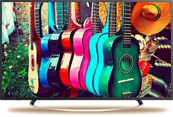 Intex 139cm (55 inch) Full HD LED TV  (5500FHD)