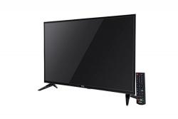 Intex 80cm (32 inch) HD Ready LED TV  (LED-3219)
