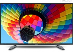 Intex 98cm (39 inch) HD Ready LED TV  (LED – 4001)