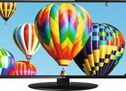 Intex 80cm (32 inch) HD Ready LED TV  (LED-3210)