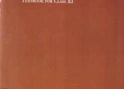 Introducing Sociology Textbook for Class