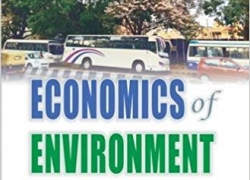 economics of environment by subhashini muthukrishnan