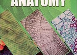 Plant Anatomy- B.P. Pandey