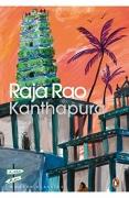 Kanthapura by Raja Rao